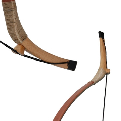Mongolian Limbs